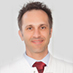 Dr G. C. Feigl