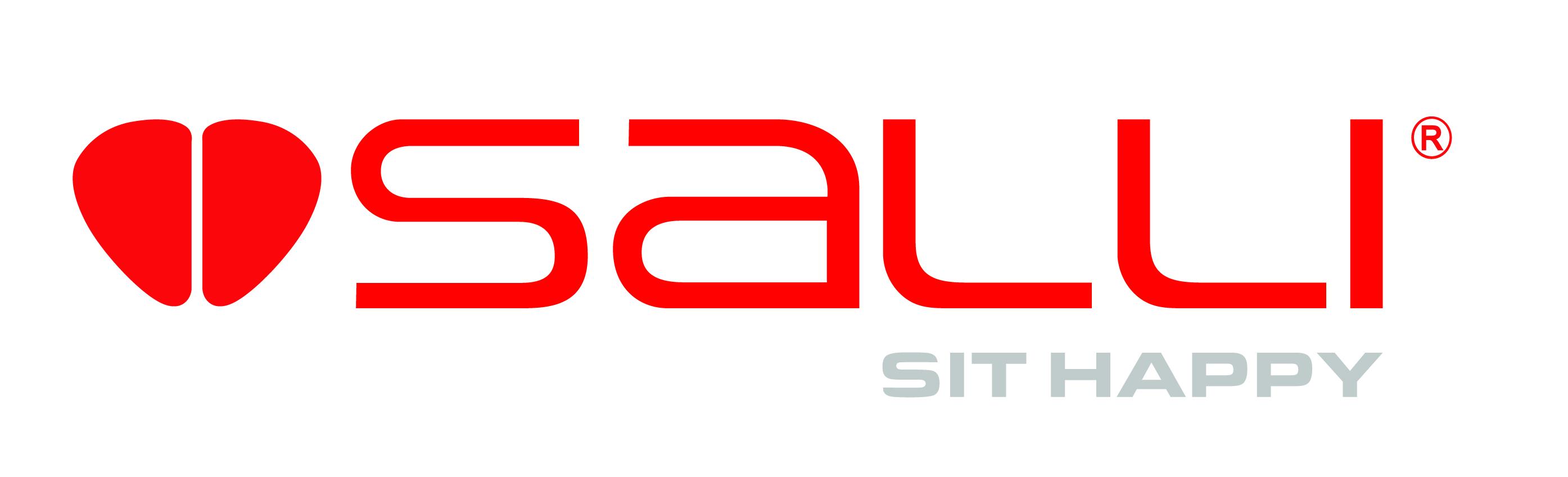 Salli – Sit Happy